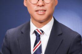 박진택 변호사