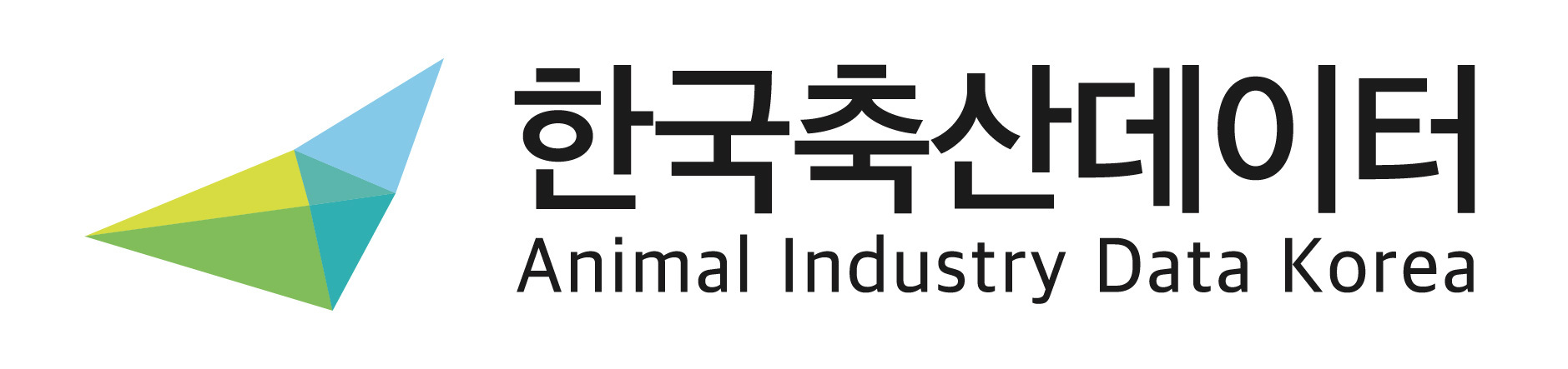 한국축산데이터, 45억 시리즈A 투자 유치