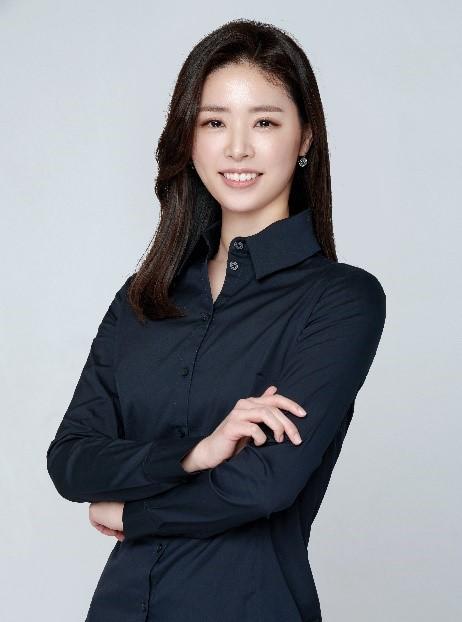 홍나리 변호사