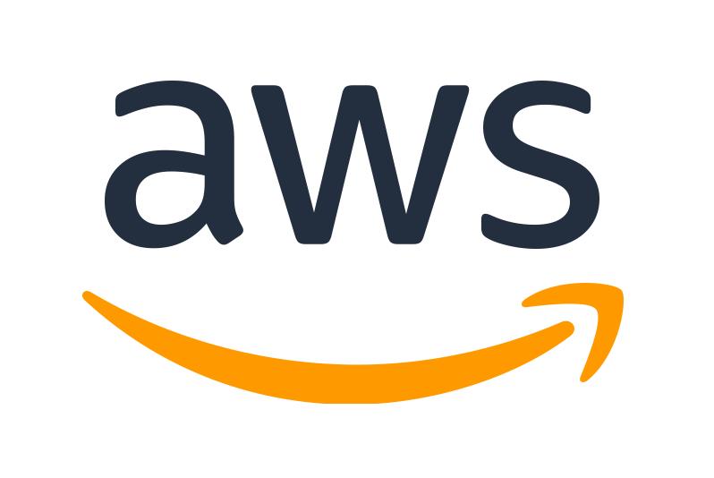 아마존웹서비스, 스타트업 지원 프로그램 '정글' 참여 기업 모집