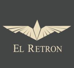 복고 트렌드의 올바른 예, 글로벌가전 SPA브랜드 '엘레트론'을 만나다