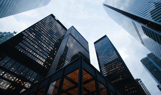 지난해 벤처천억기업 617개사···1조원 매출 13개 사