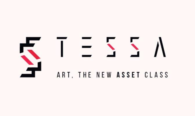 씨엔티테크, 블루칩 미술품거래 플랫폼 '테사'에 투자