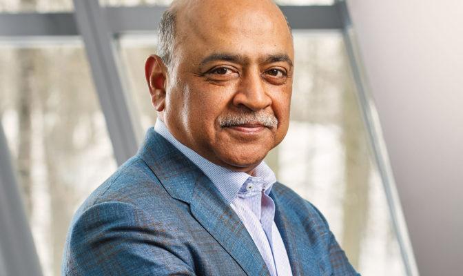 IBM, 씽크2021에서 하이브리드 클라우드·AI 혁신 기술 발표