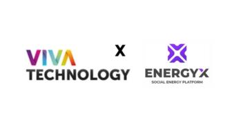 에너지엑스, 신재생에너지 시장의 구조를 바꿀 게임체인저 될 것