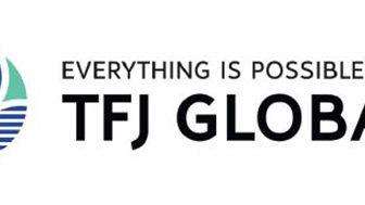 섬유테크 티에프제이글로벌, 난연섬유 전용 공장 증설에 200억 투자
