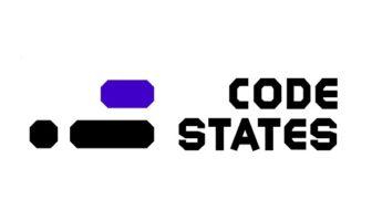 휴먼캐피탈 코드스테이츠, 2년간 고용증가율 587%