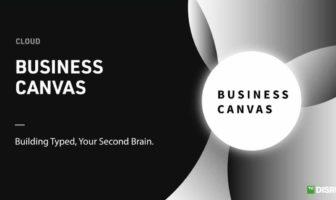비즈니스캔버스, 북미 스타트업 컨퍼런스 '테크크런치 디스럽트 2021' 참가