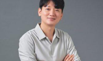 외국인을 위한 '주거 커뮤니티' 기반의 든든한 하우징 플랫폼, '엔코위더스'