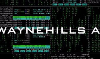 웨인힐스벤처스, 마이크로소프트 통한 웨인힐스 A.I 제품 확장
