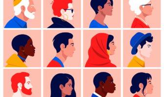 크리에이티브 플랫폼 '셔터스톡', 글로벌 다양성 보고서 발표