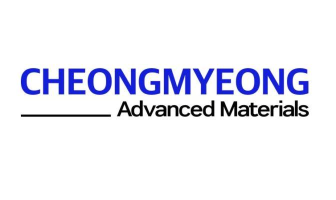 초경량 강화플라스틱 개발 '청명첨단소재', 투자 유치