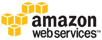 amazon-web-services1-logo.png