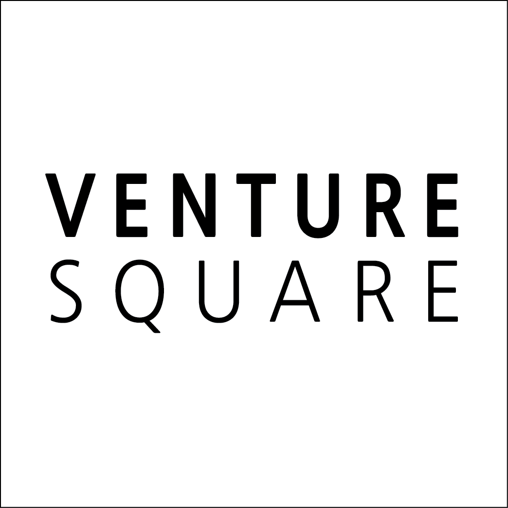 vs-logo-square-big_1044x1044