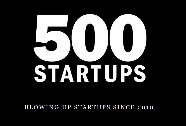 500-startups-logo