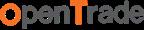 opentrade_logo