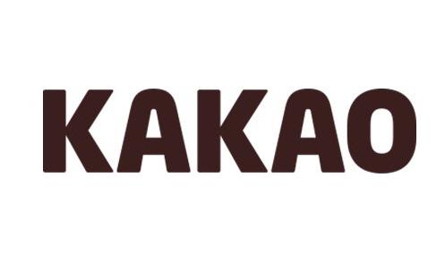 카카오는 15일, '제5차 콘텐츠 창의 생태계 협의회' 행사에서 '중소 파트너 지원을 위한 상생협력 추진현황'을 발표했다.