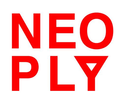 NEOPLY BI