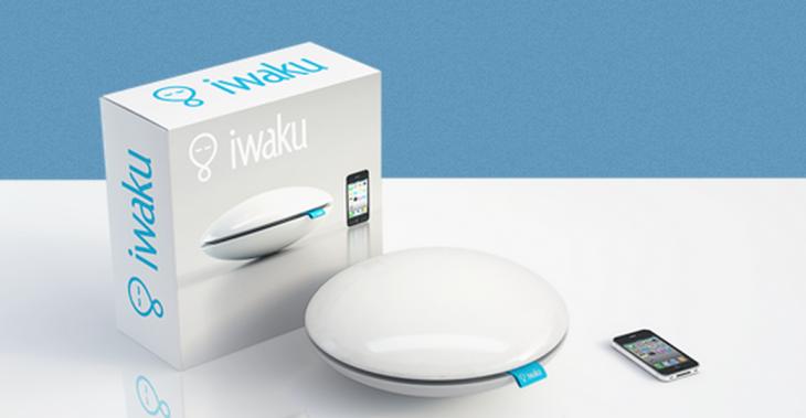 iwaku-730x379