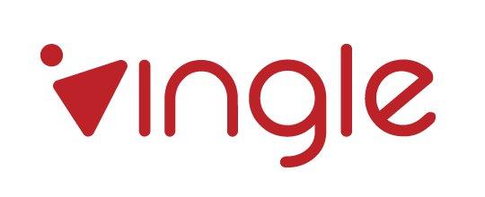빙글 로고
