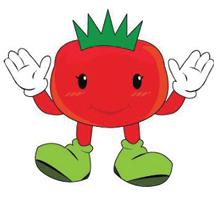 토마토맨20