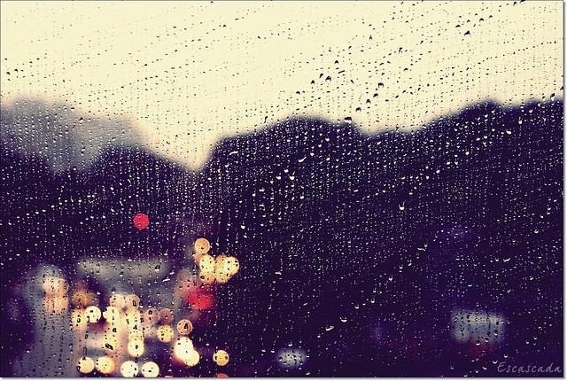 Source: http://www.letscc.net/detail.php?idx=209405&k=rain