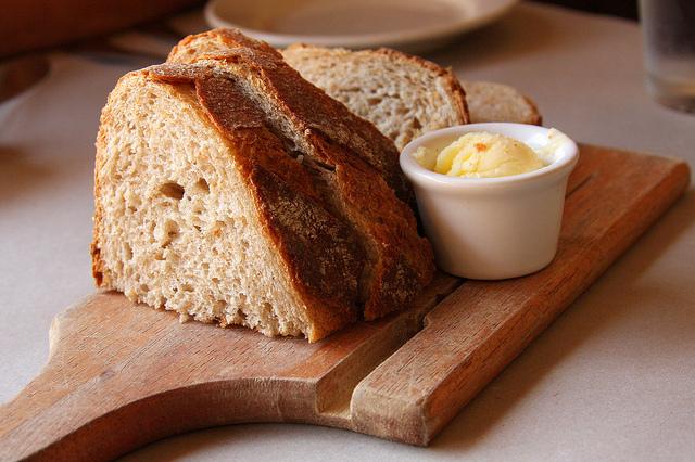 Source: http://letscc.net/detail.php?idx=207706&k=bread