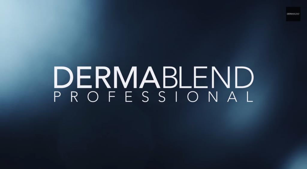 dermablend-viral-10