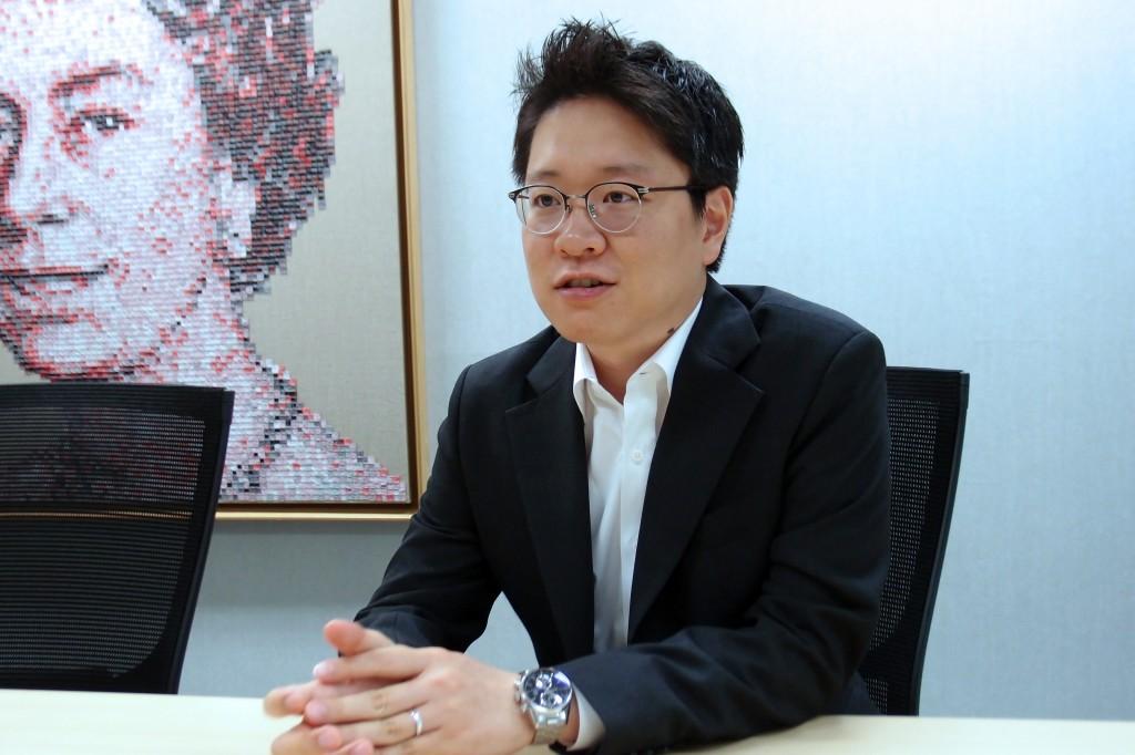 김경엽팀장02