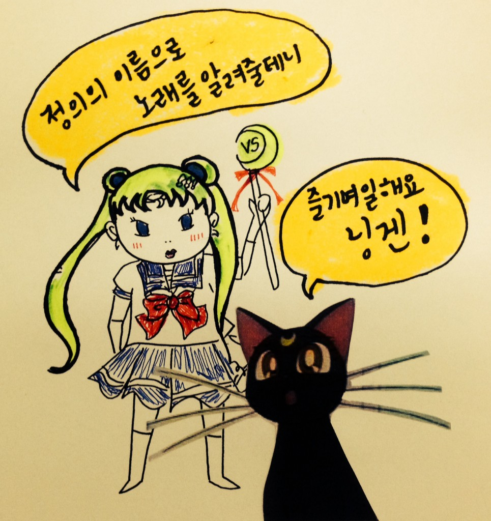 feat. 벤처스퀘어 에디터 Jay