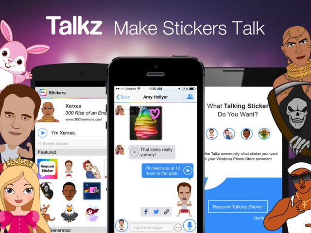 takz-characters.jpg