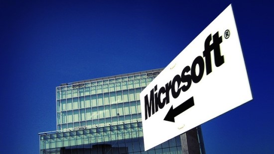 MS에 인수된 수많은 기업들이 소리소문, 흔적도 없이 사라졌다(사진=LET'S CC)