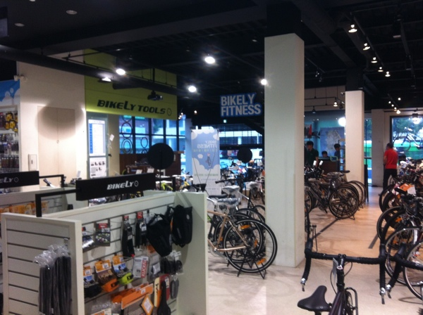 bikely_store-resized
