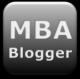 MBA Blogger