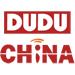 DUDU China